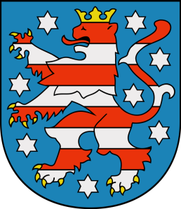 Coat_of_arms_of_Thuringia.svg